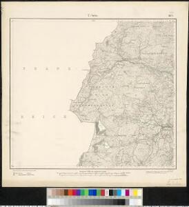 Meßtischblatt 3651 : Urbeis, 1886