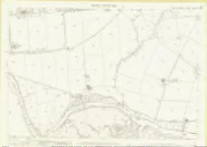 Ross-shire, Sheet  087.12 - 25 Inch Map