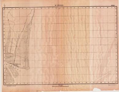 Lambert-Cholesky sheet 6150 (Sf. Gheorghe)