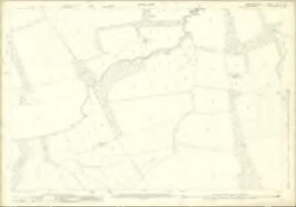 Linlithgowshire, Sheet  n006.15 - 25 Inch Map