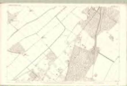 Ross and Cromarty, Ross-shire Sheet C.3 - OS 25 Inch map