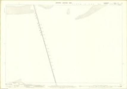 Forfarshire, Sheet  054.13 - 25 Inch Map