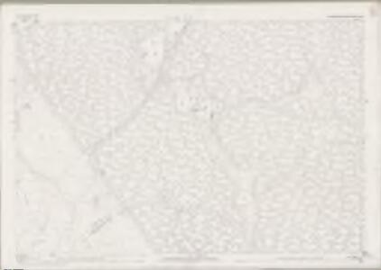 Inverness Mainland, Sheet XI.10 (Combined) - OS 25 Inch map