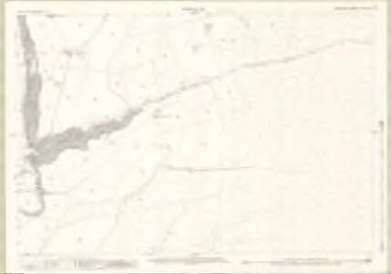 Argyll, Sheet  246.10 - 25 Inch Map