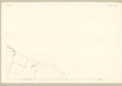Renfrew, Sheet XIII.1 (Abbey) - OS 25 Inch map
