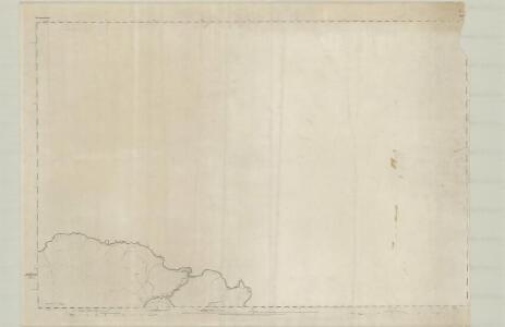 Westmorland II - OS Six-Inch Map