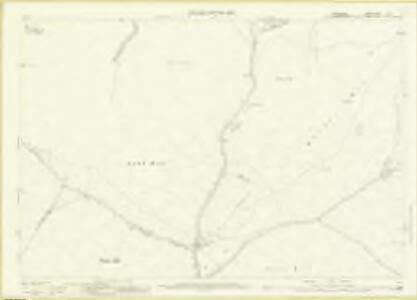 Perth and Clackmannanshire, Sheet  119.13 - 25 Inch Map