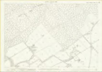 Ross-shire, Sheet  065.06 - 25 Inch Map