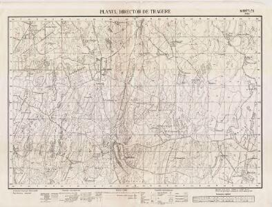 Lambert-Cholesky sheet 2280 (Nirbetlek)