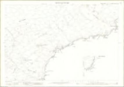Argyll, Sheet  239.11 & 12 - 25 Inch Map