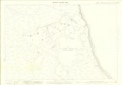 Inverness-shire - Isle of Skye, Sheet  008.09 - 25 Inch Map