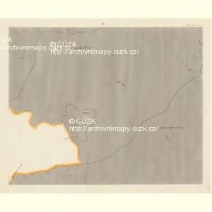 Hohenleipe - c8948-1-004 - Kaiserpflichtexemplar der Landkarten des stabilen Katasters