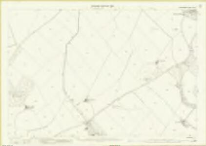 Perth and Clackmannanshire, Sheet  109.10 - 25 Inch Map