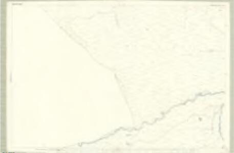 Ayr, Sheet LI.11 (Straiton) - OS 25 Inch map