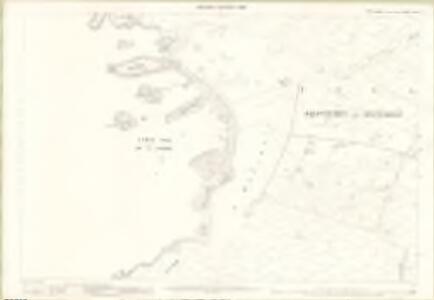 Argyll, Sheet  104.15 - 25 Inch Map