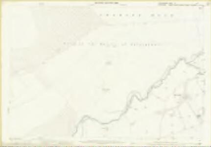 Stirlingshire, Sheet  010A.16 - 25 Inch Map