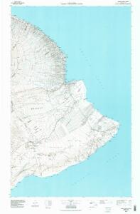 Hawaii County Sheet 2