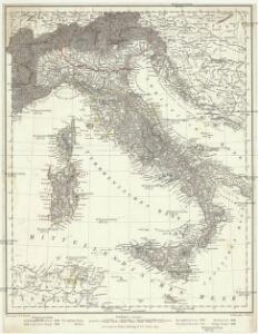 [Itálie]