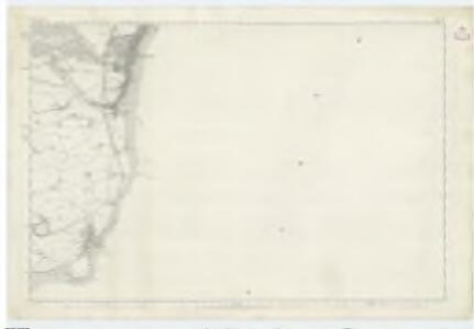 Fife, Sheet 37 - OS 6 Inch map