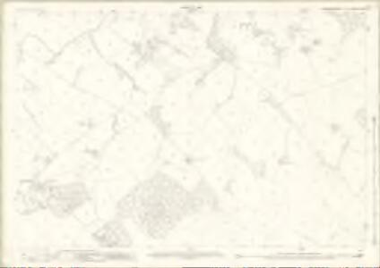 Dumbartonshire, Sheet  n014.08 - 25 Inch Map