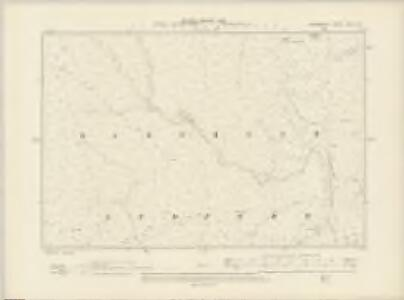 Devonshire XCIX.NW - OS Six-Inch Map