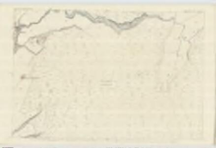 Argyll and Bute, Sheet CCXXXV.15 (Killean) - OS 25 Inch map