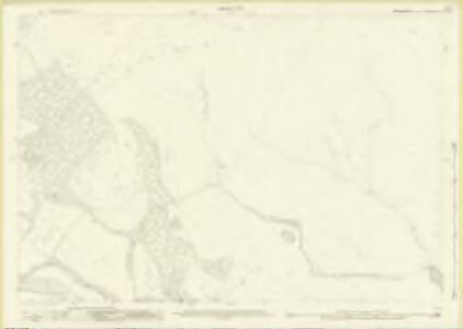 Stirlingshire, Sheet  n021.04 - 25 Inch Map