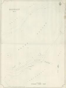Balmain, Sheet 74, 1892