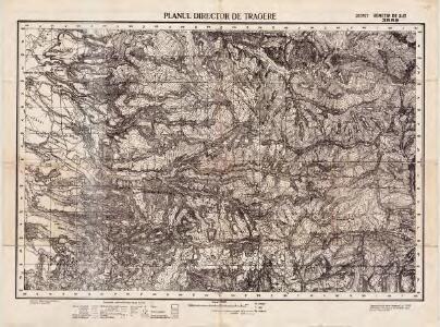 Lambert-Cholesky sheet 3859 (Veneţia de Sus)