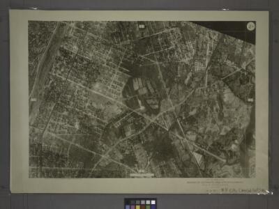 2C - N.Y. City (Aerial Set).