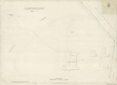 Camperdown, Sheet 19, 1892