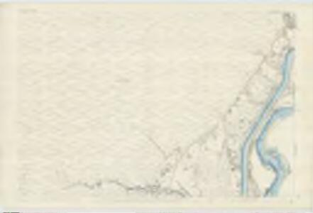 Argyll and Bute, Sheet VII.9 (Kilmallie) - OS 25 Inch map