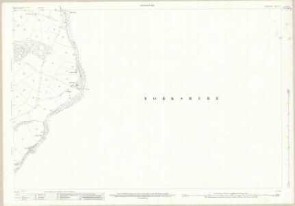 Westmorland XL.5 (includes: Firbank; Killington; Sedbergh) - 25 Inch Map