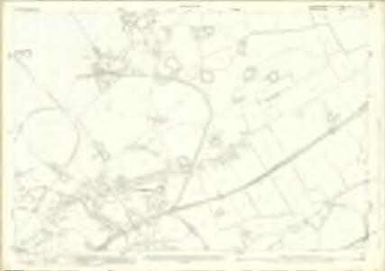Linlithgowshire, Sheet  n014.01 - 25 Inch Map
