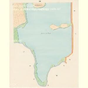 Smrzow - c7096-1-007 - Kaiserpflichtexemplar der Landkarten des stabilen Katasters