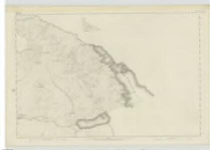 Stirlingshire, Sheet II (inset IIA) - OS 6 Inch map