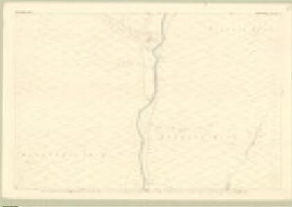 Dumfries, Sheet XXXV.4 (Westerkirk) - OS 25 Inch map