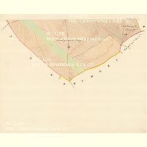 Josephsdorf - m1127-1-005 - Kaiserpflichtexemplar der Landkarten des stabilen Katasters