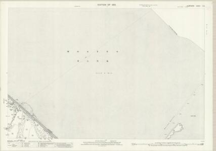 Flintshire II.12 (includes: Llanasa; Whitford) - 25 Inch Map