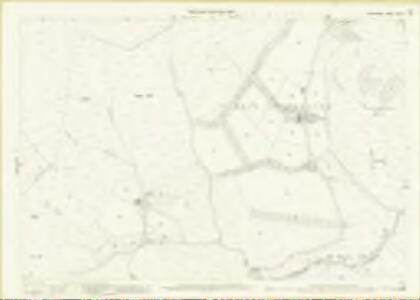 Perth and Clackmannanshire, Sheet  119.09 - 25 Inch Map