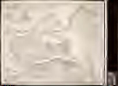 Nova ac verissima vrbis St. Petersbvrg ab imperatore rvssico Petro Alexii F. conditæ, item fl. Nev
