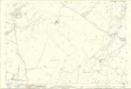 Wigtownshire, Sheet  010.08 - 25 Inch Map