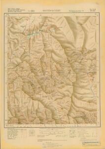 Bhutan & Tibet, No 78 E, Punakha