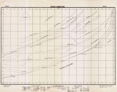 Lambert-Cholesky sheet 6049 (Grindu Ciumacova)