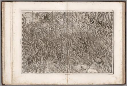 No. 3. Rieti, Aquila