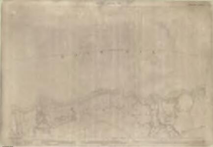Argyll, Sheet  006.14 - 25 Inch Map