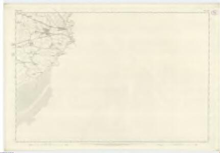 Dumfriesshire, Sheet LXIV - OS 6 Inch map