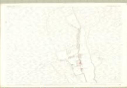 Inverness Skye, Sheet XXVII.3 (Duirinish) - OS 25 Inch map