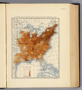 9. Population 1860.