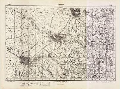 Lambert-Cholesky sheet 1853 (Clopodia)